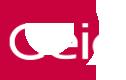 Logo GEIQ BTP Bourgogne